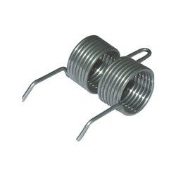 Uchwyt kabla Atco/Qualcast/Suffolk F016101678