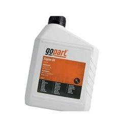 Olej silnikowy SAE30 1,4L Gopart