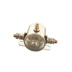 Przełącznik elektromagnetyczny  Snapper : 1-9544 Gravely : 7277