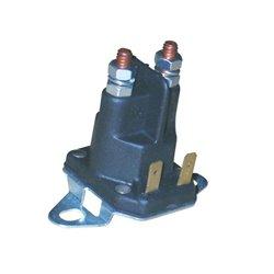 Przełącznik elektromagnetyczny