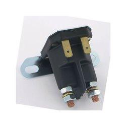 Przełącznik elektromagnetyczny  Stiga: 1134-2962-01, 1134-2946-02