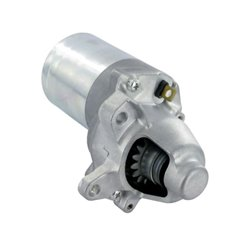 Electric starter Briggs & Stratton 592599