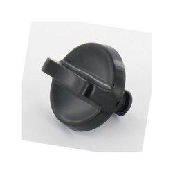 Filtr powietrza kpl. HiKoki 6685228