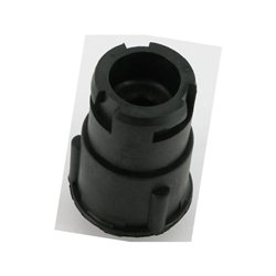 Adapter Flymo 51-07230-00