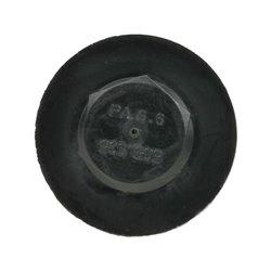 Śruba izolacyjna AL-KO 505935