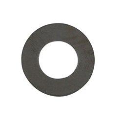 Sprężyna talerzowa 20x10,2x1,1 DIN2093 AS-Motor E03483