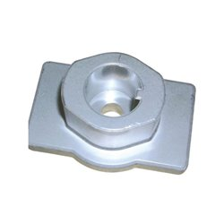 Adapter noża  53-28515-14, 851514