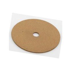 Płytka fibrowa 9,5x76,2x3,2mm