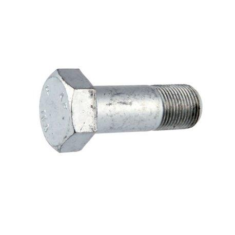 Śruba M20x1,5x55xb20-10.9 Lemken 301.4235