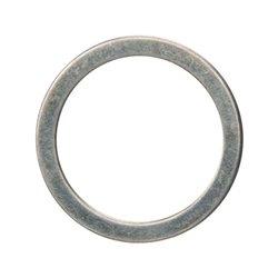 Pierścień redukcyjny 25,4 - 20 mm  -
