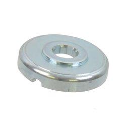 Pierścień zaciskowy górny 26mm