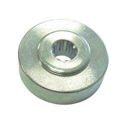 Pierścień zaciskowy górny 28mm