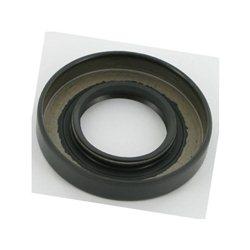 Pierścień uszczelniający wału Husqvarna 51-95238-00