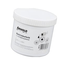 Gear box grease (400G) MTD