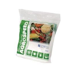 Agrowłóknina Agrospeed, biała, 17 g 3,2 x 10 m Lenko