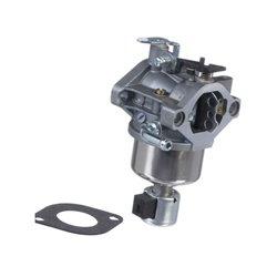 Carburetor Briggs & Stratton 594591