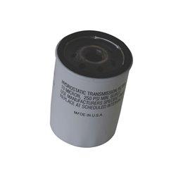 Filtr hydrauliczny Etesia 25646