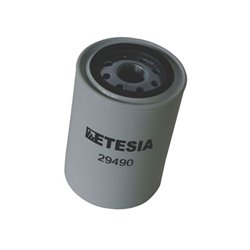 Filtr oleju Etesia 29490
