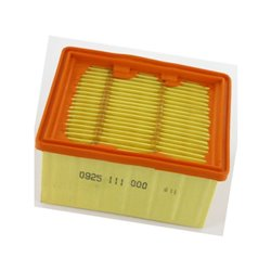 Filtr powietrza Etesia 4661