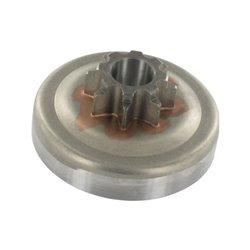 Koło zębate napędowe 1/4&034 Alpina 6995178