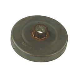 Koło zębate napędu SP680 Alpina 6995094