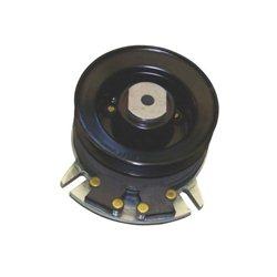 Sprzęgło elektromagnetyczne MTD : 717-1459, 917-1459
