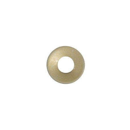 Sprężyna talerzowa MTD 736-0105