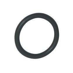 O-ring Kawasaki