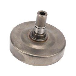 Obudowa sprzęgła SD-3100 Mc-Culloch