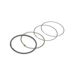 Pierścienie tłokowe Etesia 15890
