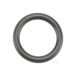 Pierścienień uszczelniający Solo 10630