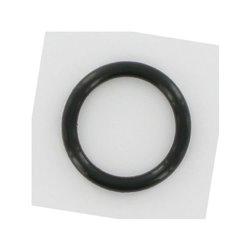 Pierścienień uszczelniający Solo 10656SL, 00 62 203