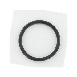 Pierścienień uszczelniający Solo 10675