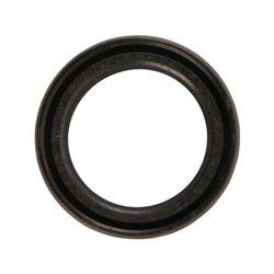 Pierścień uszczelniający Etesia 17720
