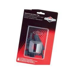 Quick Connect Spray Tips Elec Briggs & Stratton 992533