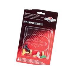 Quick Connect Spray Tips Petr Briggs & Stratton 992534