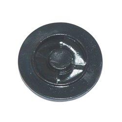 Swirl Plate Solo