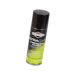 Preparat do czyszczenia gaźników UltraCare 200ml Briggs & Stratton 992419