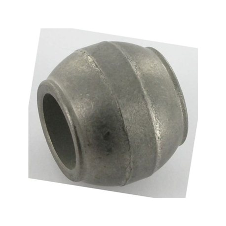 Łożysko 34,5 mm x 19 mm x 28,9 mm Murray : 780290