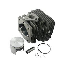 Zestaw cylindra Alpina 8540880