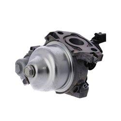 Carburettor Stiga 118550926/0