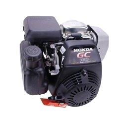 Engine 4.6hp 3/4&034 Honda GC160A-QH-E2-SD