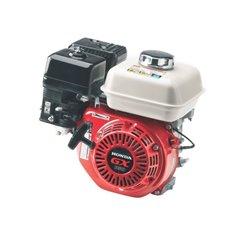 Engine-H 3/4&034 Honda