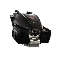 Engine-V 25mmx61,9mm Honda GCV170-S4-GB-SD