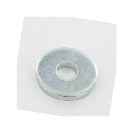 Pierścień Stiga 9699-0087-02