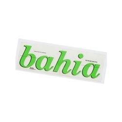 Naklejka – Bahia Etesia 13079