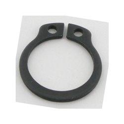 Pierścień Seegera 14x1 Etesia
