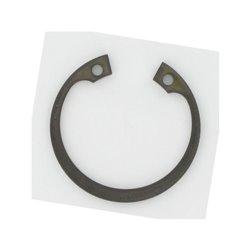 Pierścień Seegera 35x1,5 Etesia
