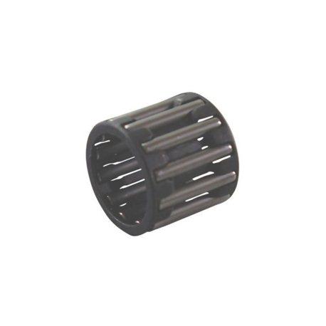 Wieniec igiełkowy K16x2 Agria : AGW13731