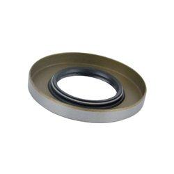Simmering B1Sl 30x55 Agria AGW25475